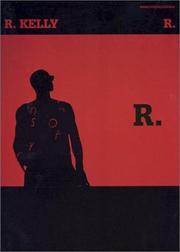 Cover of: R | R. (DELETE) Kelly