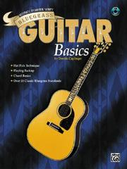 Cover of: Teach Yourself to Play Guitar by Dennis Caplinger