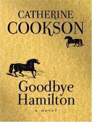 Goodbye Hamilton