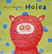 Cover of: Silly shapes | Sophie Fatus