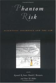 Phantom risk