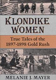 Klondike women