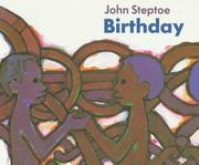 Cover of: Birthday | John Steptoe