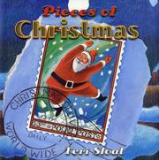 Cover of: Pieces of Christmas by Teri Sloat