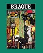 Cover of: Braque | Braque, Georges