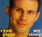 Cover of: Ryan Giggs | Ryan Giggs