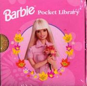 Cover of: Pocket Library by Golden Books