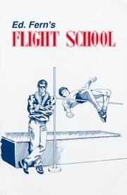 Cover of: Ed. Fern's flight school | Ed Fern