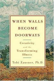 Cover of: When Walls Become Doorways | Tobi Zausner