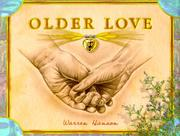 Cover of: Older love | Warren Hanson