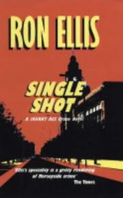 Cover of: Single Shot by Ron Ellis