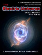 The Electric Universe