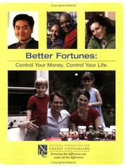 Cover of: Better Fortunes | Maryland Council on Economic Education