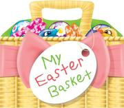 Cover of: My Easter Basket | Emma Less