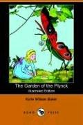Cover of: The Garden of the Plynck | Karle Wilson Baker