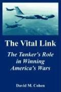 Cover of: The Vital Link | David M. Cohen