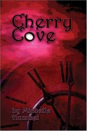 Cover of: Cherry Cove | M. Hummel
