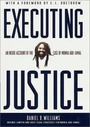 Executing Justice