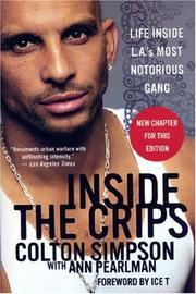Inside the Crips