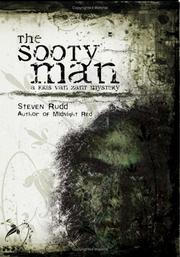 Cover of: The Sooty Man | Steven Rudd