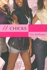 It Chicks