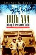Cover of: 110th AAA by Lonnie R. Speer
