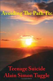 Cover of: Avoiding The Path To by Alain Simon Tuggle