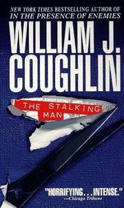 Cover of: The Stalking Man | William J. Coughlin