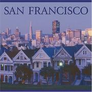 Cover of: San Francisco by Tanya Lloyd Kyi