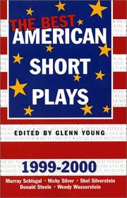 The heidi chronicles open library the best american short plays 1999 2000 best american short plays fandeluxe Images