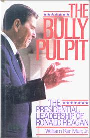 Summary of The Bully Pulpit: by Doris Kearns Goodwin Includes Analysis