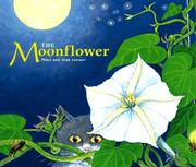 Cover of: The Moonflower | Jean Loewer