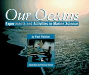 Cover of: Our oceans by Paul Fleisher
