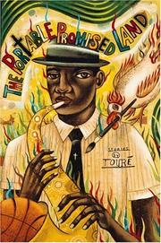 Cover of: The Portable Promised Land | Touré