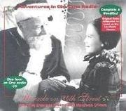 Cover of: Miracle on 34th Street (Christmas at Radio Spirits) | Various Artists