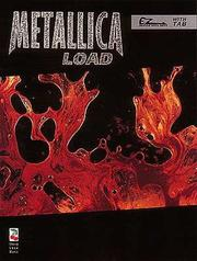 Cover of: Metallica - Load* | Metallica