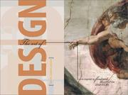 Cover of: The Art of Design by Cheryl Dangel Cullen