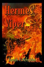 Hermes' Viper