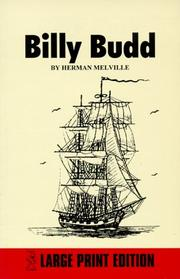 an analysis of the lack of emotional reaction in herman melvilles novella billy budd