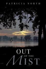 Cover of: Out of the Mist | Patricia North