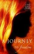 Cover of: A Journey to Freedom | Georgina Sinclair Caponera