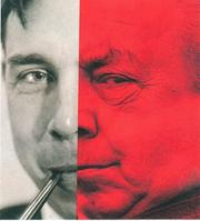Cover of: Plays One | J. B. Priestley