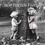 Cover of: Best Friends Forever | Hulton Getty
