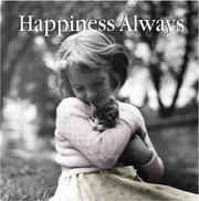Cover of: Happiness Always | Hulton Getty