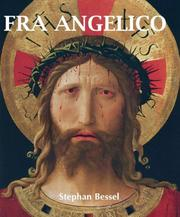 Cover of: Fra Angelico (Temporis Collection) | Stephan Beissel; Parkstone Press