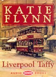 Cover of: Liverpool Taffy | Katie Flynn