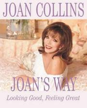 Cover of: Joan's Way | Joan Collins