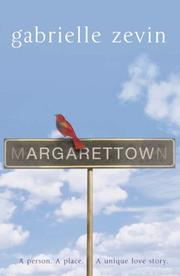 Margarettown