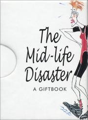 Cover of: The Midlife Disaster | Helen Exley
