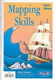 Cover of: Mapping Skills | Ric Publications